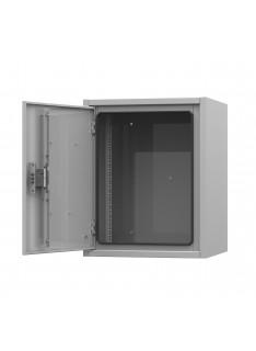 Vandal-proof box ShN