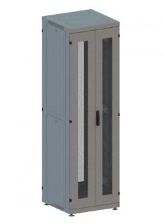 """19"""" Floor-standing cabinets Composit"""