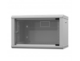 """19"""" wall-mounted cabinets Easycase"""