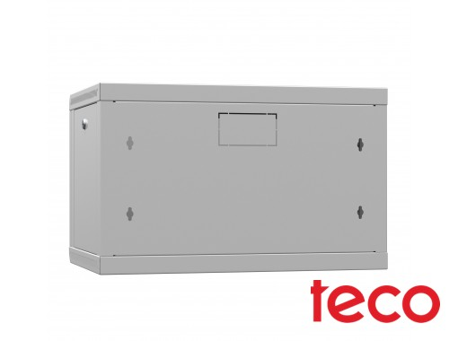 "19"" wall-mounted cabinets Easycase"