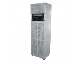Floor-standing wiring cabinet PSS