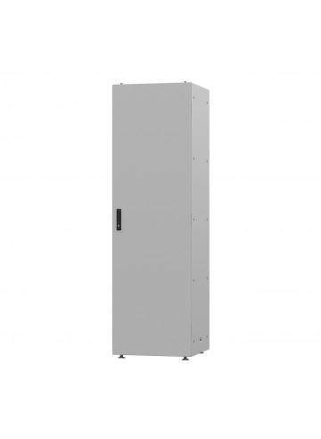 Floor-standing wiring cabinet ShRPT