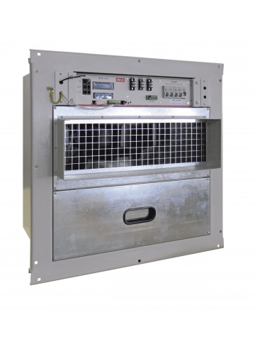 Free Cooling PVV-2000