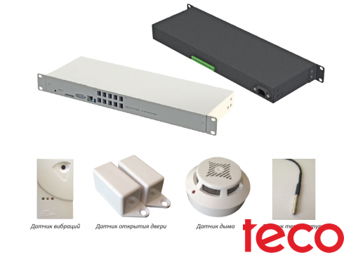 Access monitoring and control system