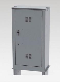 Battery Cabinet SHMB-M