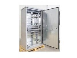 Relay Cabinet SHMR-M