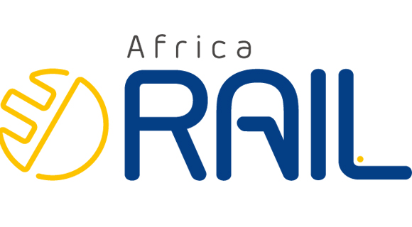 TECO will participate in the Exhibition Africa Rail 2019 in Johannesburg, South Africa