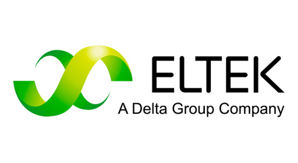 TECO has become an official partner of ELTEK in the region of CIS