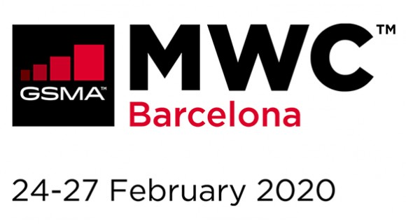 MWC20 – Meet TECO team at Mobile World Congress 24-27 February in Barcelona