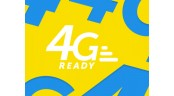 Kyivstar. Building a 3G/4G+ network in 2016-2018