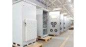 Building telecom network: solution for maintaining the optimal temperature regime of a site with a service life of at least 30 years