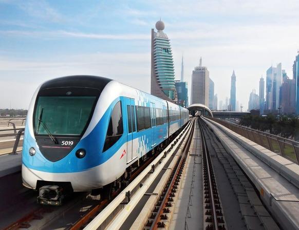 """ME """"Kharkiv Metro"""". Rolling stock upgrade"""
